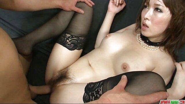 Pornografia sem registo  Devonshire Productions, bondage, video 32 porno com mulher gordinha