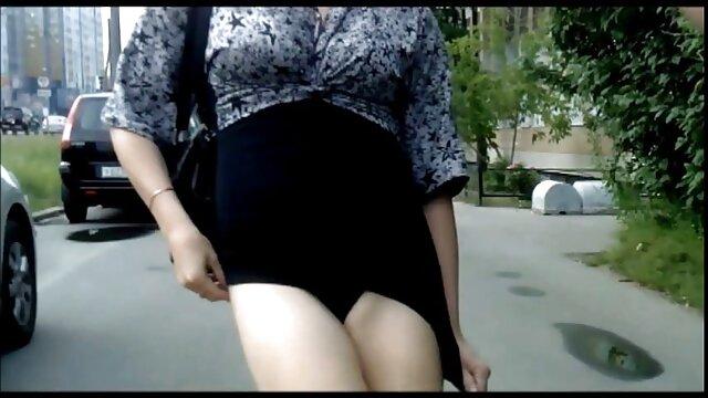 Pornografia sem registo  Punição Brutal BDSM video 12 vídeo de pornô de mulher gorda morena