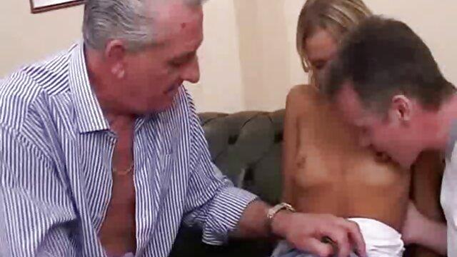 Pornografia sem registo  Anjo amarrotado quero vídeo pornô de mulher gorda Allwood-tudo sobre Mina