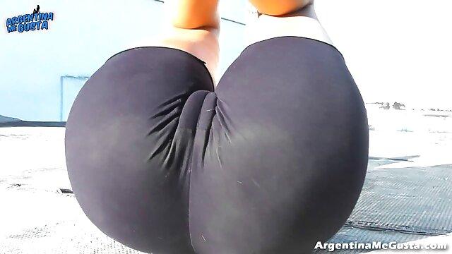 Pornografia sem registo  Stand Powershotz-Jessy quero ver vídeo pornô de mulher gorda