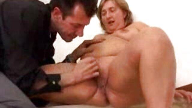 Pornografia sem registo  Filmes queimados vídeo de pornô da mulher gorda 2003-2010, parte 1