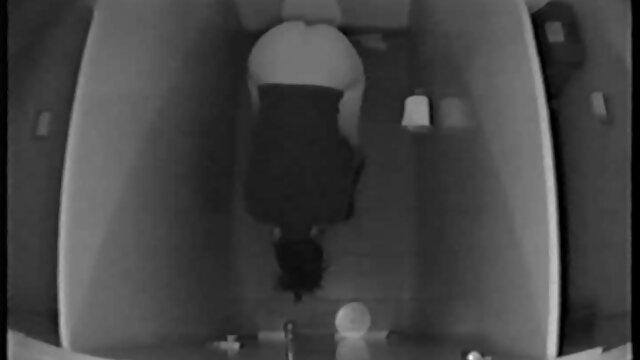 Pornografia sem registo  Insex-Moonshine ( fluxo vivo desde 31 de Maio de vídeo pornô caseiro de mulher gorda 2003) - Moonshine