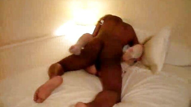 Pornografia sem registo  Insex-suinicultura (129, 323, vídeo pornô de mulher morena gorda 781) - 2003