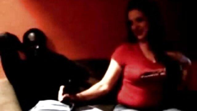 Pornografia sem registo  SexuallyBroken-26 De quero ver filme de pornô de mulher gorda Agosto De 2015-Maxine X