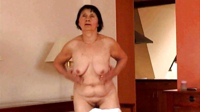 Pornografia sem registo  Sessão de quero ver filme pornô de mulher gorda dor intensa