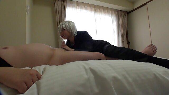 Pornografia sem registo  A vídeo pornô das mulher gorda roda do inferno