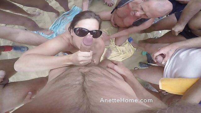 Pornografia sem registo  Endza vídeo pornô de mulher gorda se masturbando bondage Monkey parte 2