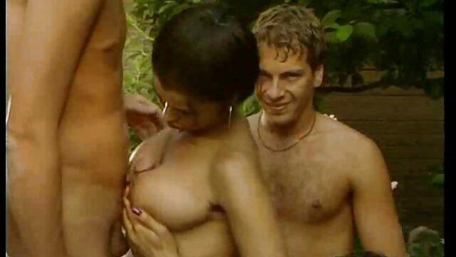 Pornografia sem registo  30 minutos assistir filme pornô de mulher gorda de gravata dura