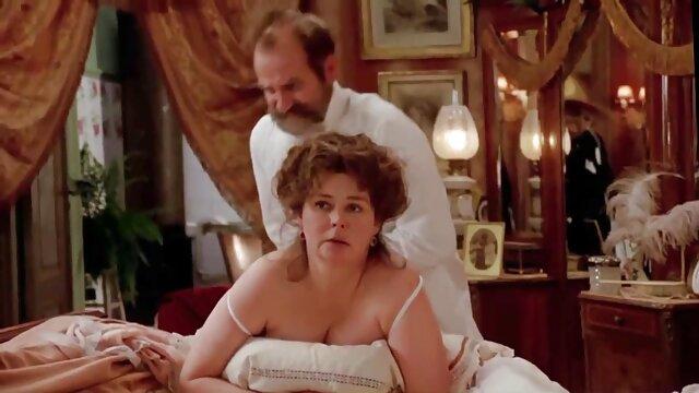 Pornografia sem registo  Pussy in real time bondage Part 3 quero filme pornô de mulher gorda Kay Kardia