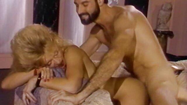 Pornografia sem registo  Prison filme pornô só de mulher gorda Life Vol. 13
