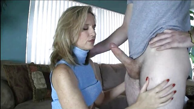 Pornografia sem registo  Melhor video porno gratis com gordas vista traseira