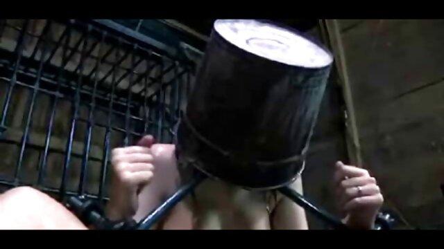 Sexo sem registo  Puta vídeo pornô da mulher mais gorda do mundo anal Sexy em acção