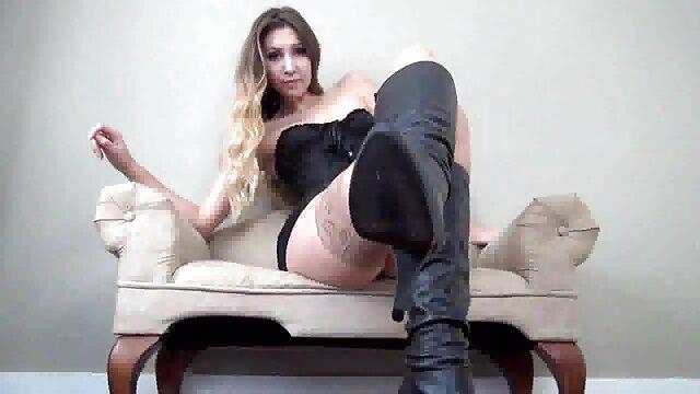 Pornografia sem registo  Corpo torturado-alma vídeo pornô de mulheres gordas gostosas pura