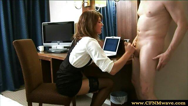 Pornografia sem registo  Quinta parte video pono de godas 2-tortura do Linguado