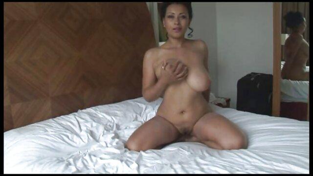 Pornografia sem registo  Dores de cabeça Rain DeGrey com vídeo pornô mulher gorda uma lesão no rabo