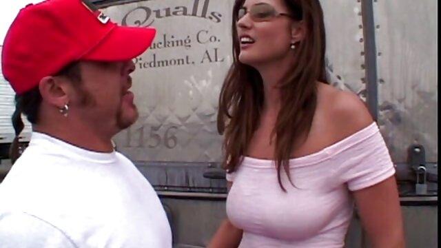 Pornografia sem registo  Sim, algumas pessoas só precisam de estar ligadas. vídeo de pornô de mulher gorda morena