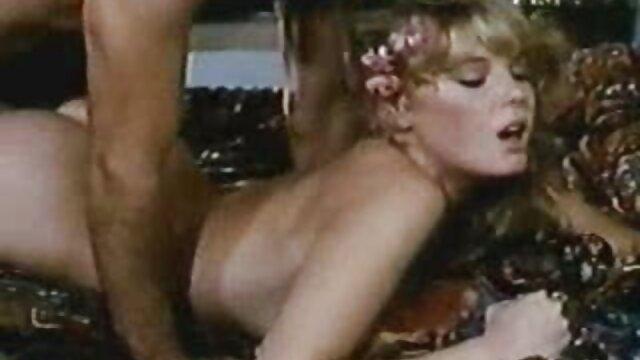 Pornografia sem registo  Kate Harrington. vídeo pornô de mulher gorda brasileira