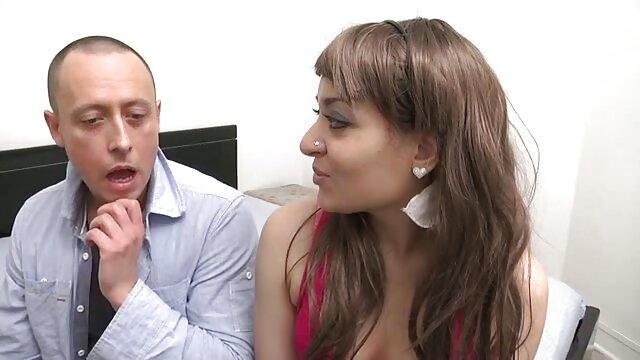 Pornografia sem registo  5 quero ver vídeo de pornô de mulher gorda tons de grau: quinta sombra-segunda parte
