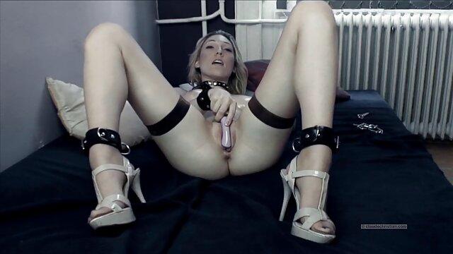 Pornografia sem registo  Derrick filme pornográfico de mulher gorda Pierce, Veronica Avluv.