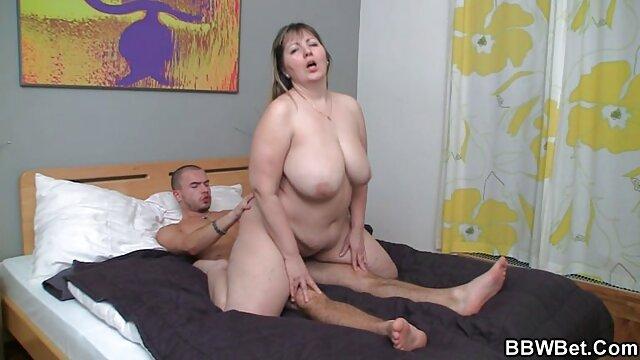 Pornografia sem registo  Kendra Cole vídeo de pornô mulher gorda hard