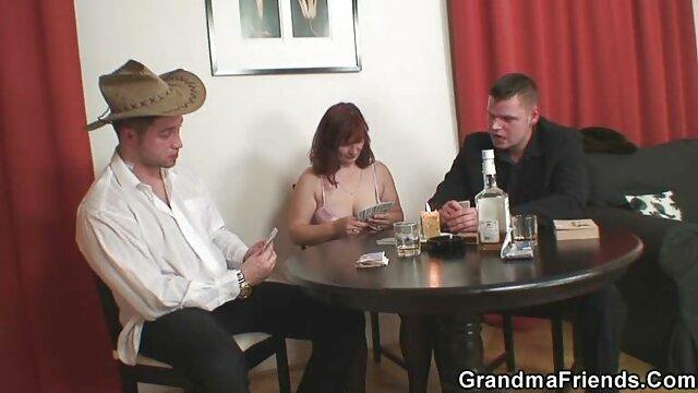 Pornografia sem registo  Apesar vídeo de pornô da mulher gorda de algumas partes do estúdio de direção e atuação, este vídeo é bastante interessante.