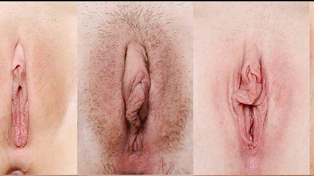 Pornografia sem registo  Damon está testando Sadie vídeo de pornô de mulher gorda hard Sadie Dawson