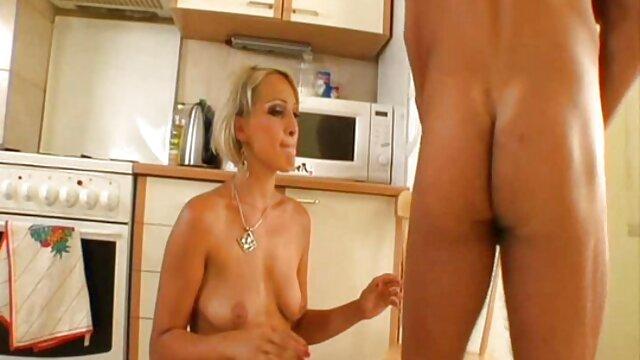 Pornografia sem registo  Porco suado vídeos pornô de mulheres gordas no Rio de Londres parte 3