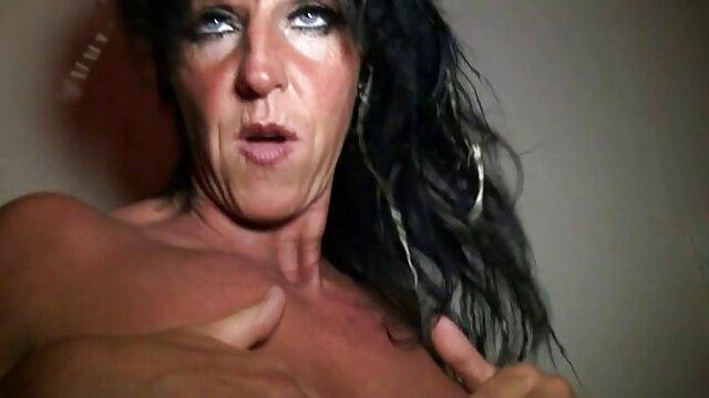 Pornografia sem registo  Garganta videos de sexo de mulheres gordas Funda Incrível.