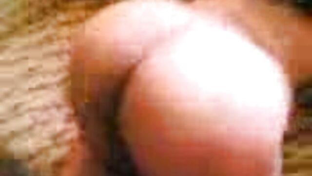 Pornografia sem registo  Bondage Mercy West choramingar porno com mulher gordinha parte 3