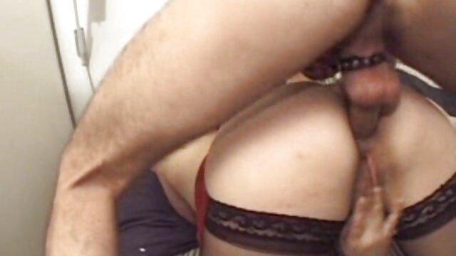 Pornografia sem registo  As filme de pornô mulher gorda Aventuras de Jewell e Gina Ray