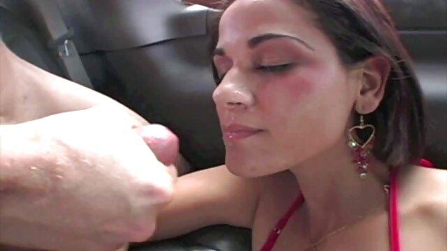Pornografia sem registo  Sos-Isa video de mulher gorda fazendo sexo Mendez Vol. 2