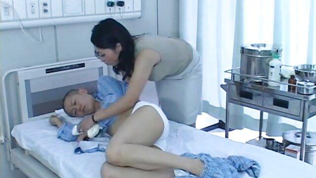 Pornografia sem registo  Apenas tortura infernal vídeo pornô de mulher gorda morena para escravos.