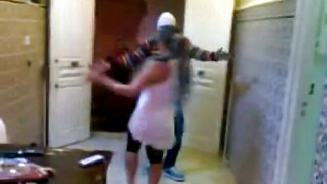 Pornografia sem registo  Esposa escravista vídeo de pornô das mulher gorda