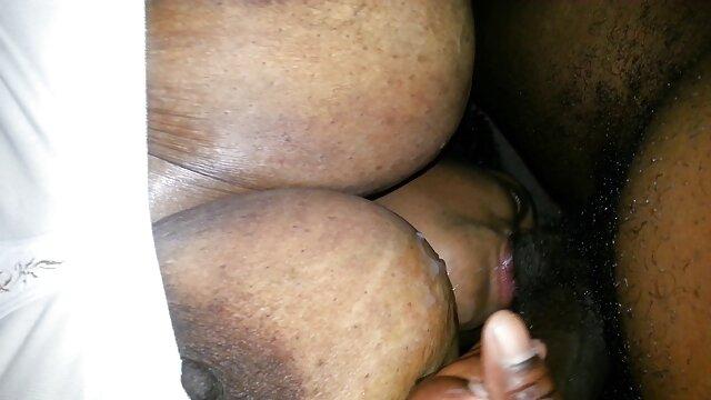 Pornografia sem registo  Susie-Home vídeo pornô das mulher gorda