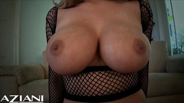 Pornografia sem registo  The limits-Abigail Dupree, videos de sexo de mulheres gordas Bonnie Day e pocit Fanes-FrankenSlave