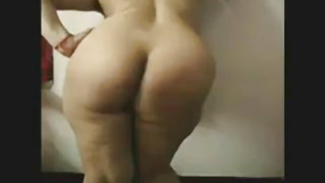 Pornografia sem registo  Isto não vai porno com mulher gordinha fugir Cherie DeVille Cyd B