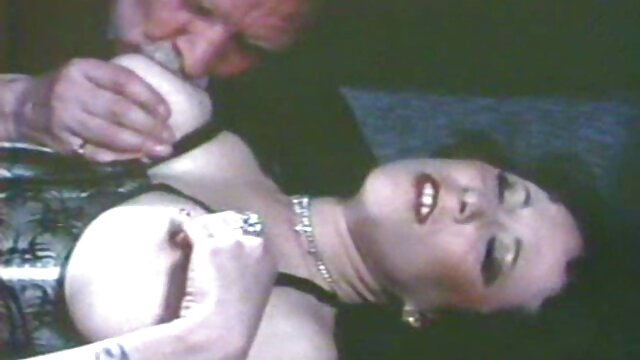 Pornografia sem registo  Christmas Story (2008)) quero ver filme pornô com mulher gorda