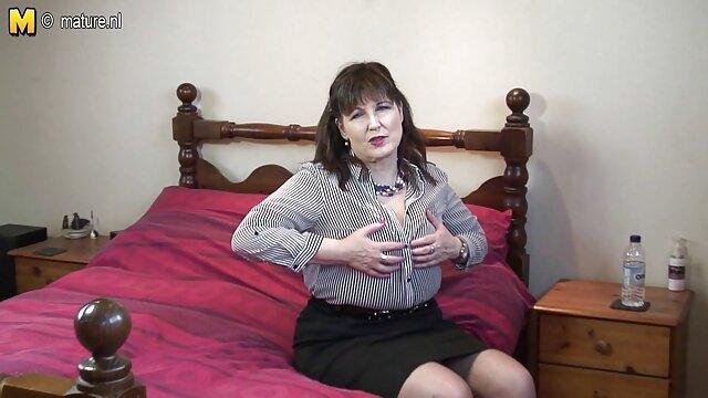 Pornografia sem registo  Christine vídeos pornô com mulheres gordas Cahill-Matt Williams