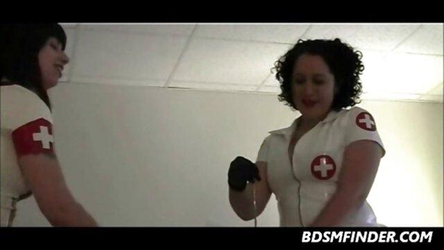 Pornografia sem registo  Devonshire Productions, bondage, video 41 vídeo pornô mulher gorda