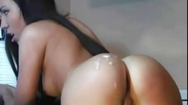 Pornografia sem registo  Piper filme pornográfico de mulher gorda rage breaking Bratty