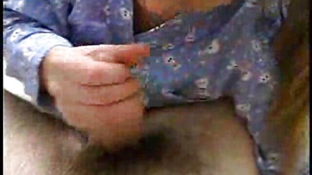 Pornografia sem registo  Perigos porno das mulheres gordas Gwen Nº2-Gwen Media