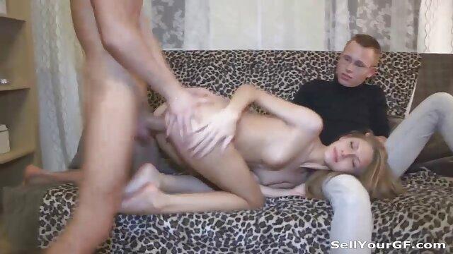 Pornografia sem registo  Elizabeth Thorne-todos filmes sexo gratis gordas adultos