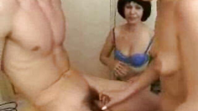 Pornografia sem registo  French Twist (11 De Setembro De filme pornô só de mulher gorda 2015))