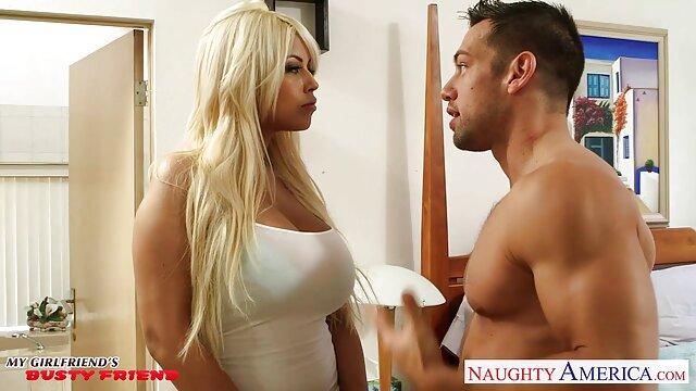 Pornografia sem registo  O Destino De vídeo de pornô só de mulher gorda James
