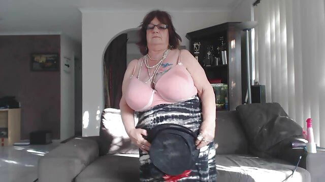 Pornografia sem registo  Catálogo quero ver vídeo pornô de mulher gorda Cinematográfico