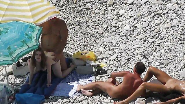Pornografia sem registo  Negocio video porno de mulheres gordas