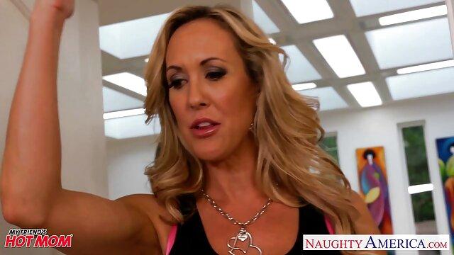 Pornografia sem registo  Adolescentes vídeo pornô só de mulher gorda indefesos Rachel Madori