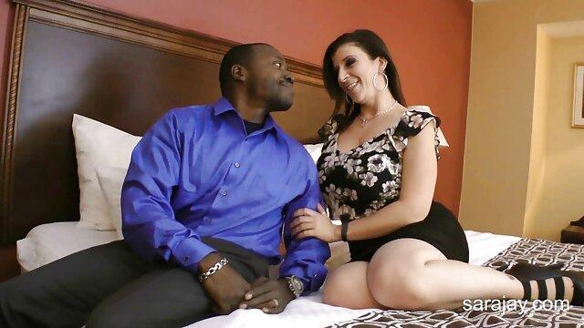 Pornografia sem registo  BDSM-criatividade videos de sexo gratis com gordas parte três