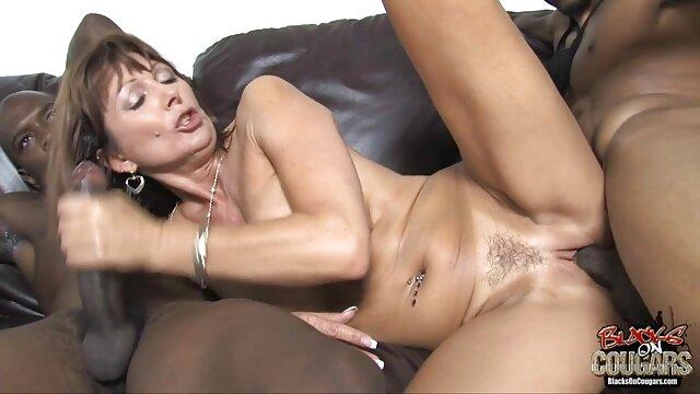 Pornografia sem registo  Spandex e videos pornos com mulheres gordas bondage PC-1