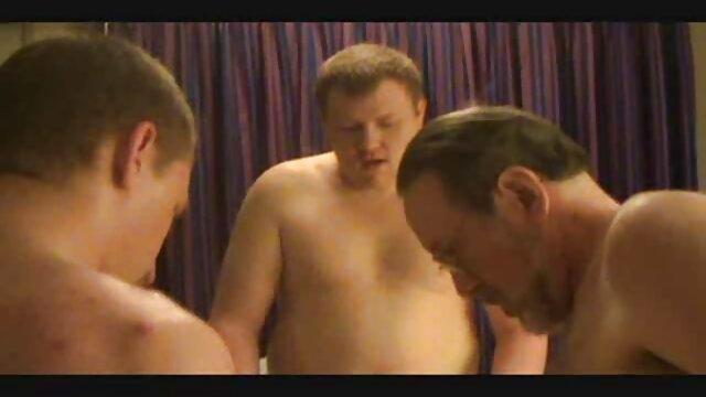 Pornografia sem registo  Tracy Sweet vídeo de pornô com mulher gorda New Horizons